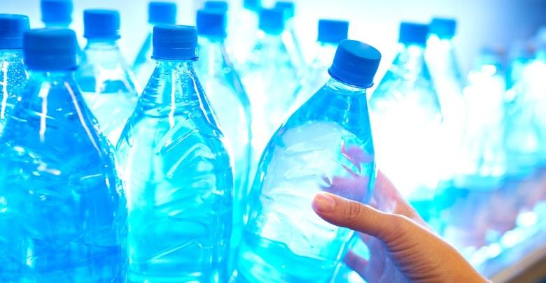 Photo of Afiliados a la Anipac reciclarán la mayor cantidad de plásticos