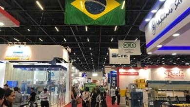 Photo of Sostenibilidad es uno de los pilares de Plástico Brasil 2019
