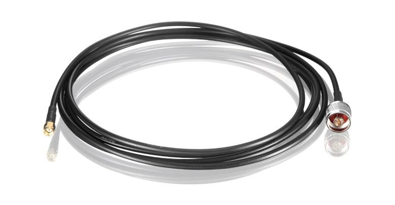 Photo of Materiales poliméricos en la industria global del cable