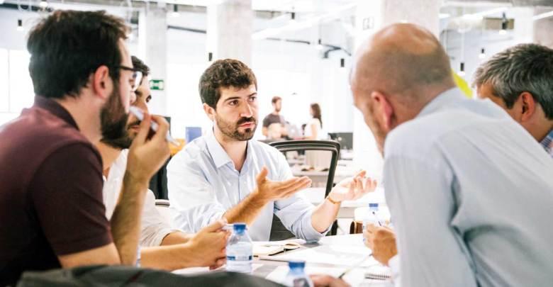 Photo of Se acelera procesos de adquisición de empresas a nivel global