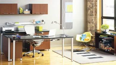 Photo of Home Office podría ser obligatorio en México