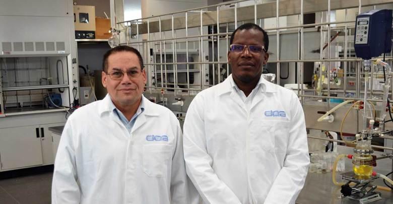 """Photo of Investigadores buscan reactivar yacimientos petroleros """"agotados"""" en México"""