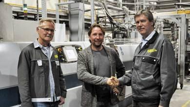 Photo of Botellas PET incluyen en Austria 50% de material reciclado