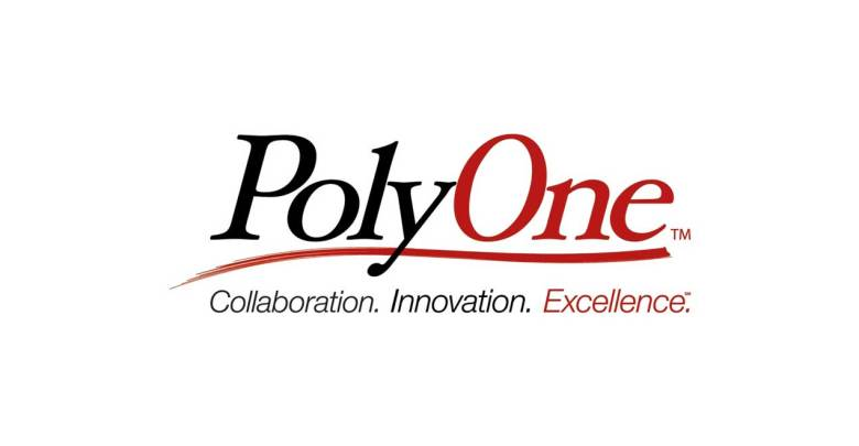 Photo of Polímeros diseñados específicamente para México y Centro América