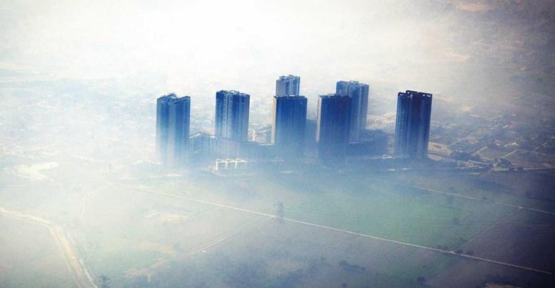 Photo of Factores clave para disminuir el impacto ambiental