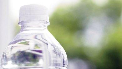 Photo of Anipac: reciclaje, parte integral de la economía circular