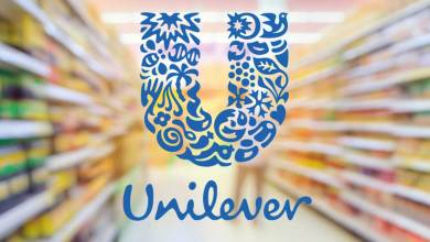 Photo of Unilever premiará con 50 mil euros en efectivo al primer lugar del Young Entrepreneur Awards