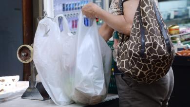 Photo of Inboplast: en riesgo 58 mil empleos con nueva ley de residuos CDMX