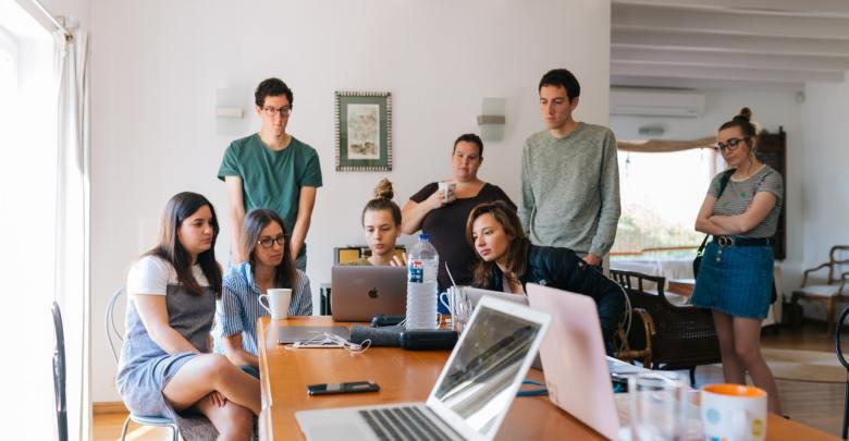 Photo of Flexibilidad, clave para potenciar el Employee Experience