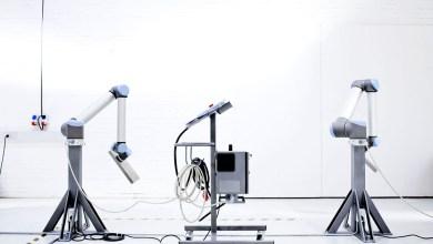 Photo of Universal Robots se presentará en Expo Pack Guadalajara 2019