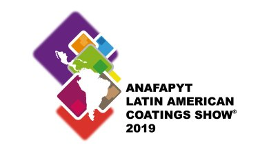 Photo of Eastman presente en el Latin American Coating Show 2019