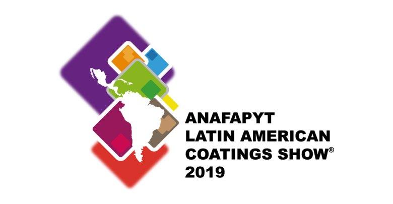 Photo of Eastman presente en el Latin American Coating Show 2019