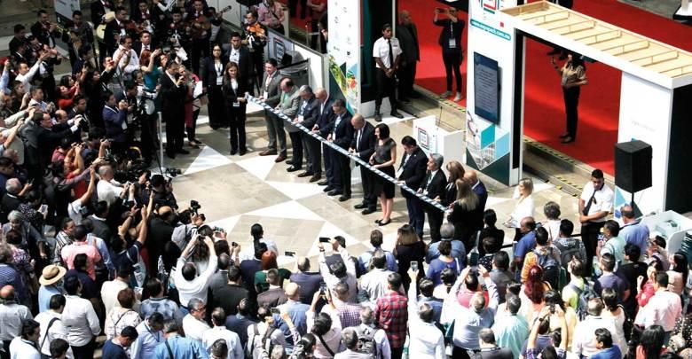 Photo of EXPO PACK Guadalajara se posiciona como el evento más internacional del Bajío