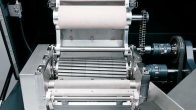 Photo of Nueva generación de peletizadores de filamentos