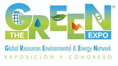 Photo of México se compromete a reducir en un 30% emisiones de GEI al 2020