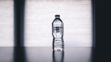 Photo of Mejoran las características de los envases de Polietileno reciclado