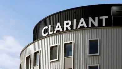 Photo of Anuncia Clariant aumento de ventas en el primer semestre de 2019