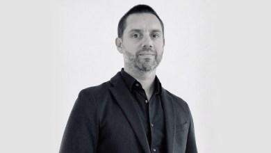 Photo of Andre Loosemore dirigirá el programa de Arquitectura y Diseño de Humanscale
