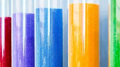 Photo of Gracias a China, Asia es líder en la Industria Mundial de los Plásticos