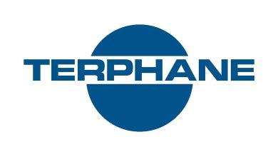 Photo of Terphane invierte en el mercado centroamericano