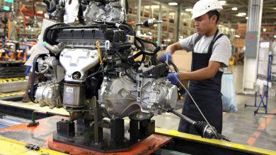 Photo of Se pronostica la generación de 441,000 empleos formales al cierre de 2019