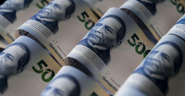 Photo of Bajío impone récord en crédito comercial a empresas