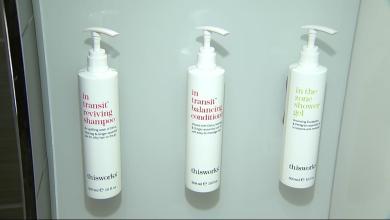 Photo of Sustituirá Hoteles Marriott botellas de plástico de sus habitaciones