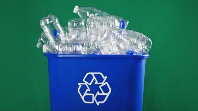 Photo of Apuesta Clariant mejorar la calidad de polímeros reciclados