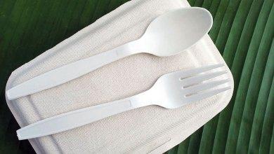 Photo of Implicaciones de usar plásticos biodegradables