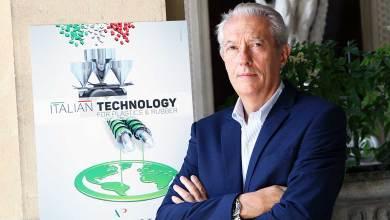 Photo of Dudas y esperanzas: Maquinaria para el procesamiento de plásticos y caucho en Italia