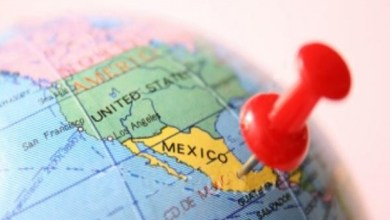 Photo of Potenciar la infraestructura energética del sureste mexicano, clave para crecimiento económico
