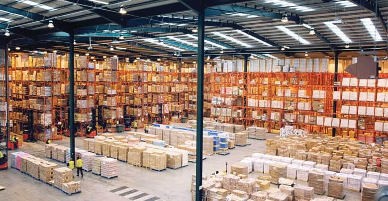 Photo of Medidas logísticas: Cambios demográficos en el mercado