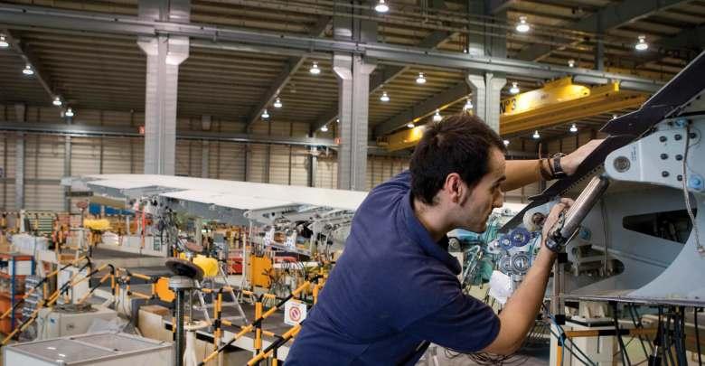 Photo of Concreta Querétaro 25 proyectos de inversión