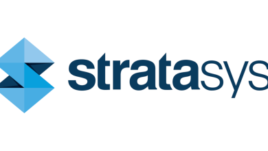 Photo of Planea Stratasys una inversión estratégica adicional en Xaar 3D