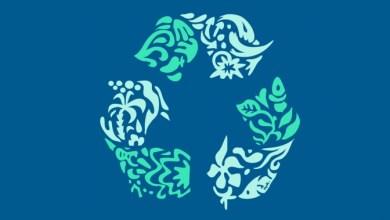 Photo of Anuncia Unilever nuevos compromisos para un mundo libre de residuos