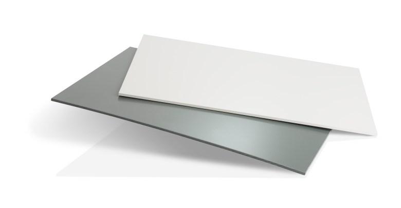 Photo of Nuevo policarbonato basado en materia prima renovable