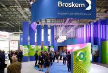 Photo of Presenta Braskem un ciclo completo de producción sostenible