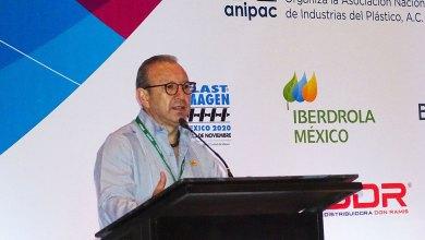 Photo of Refrenda Anipac su compromiso con la Economía Circular del Plástico