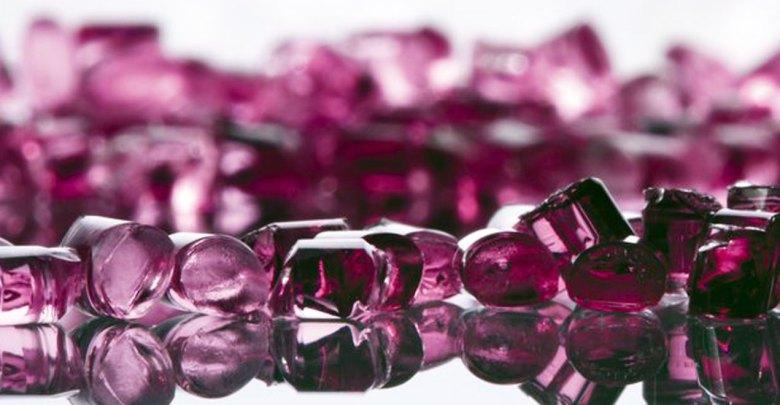 Photo of Vivir mejor con polímeros y aditivos de alto rendimiento de Evonik