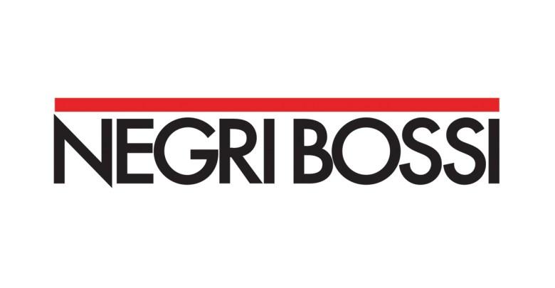 Photo of Negri Bossi exhibió cuatro innovadoras máquinas en la K 2019