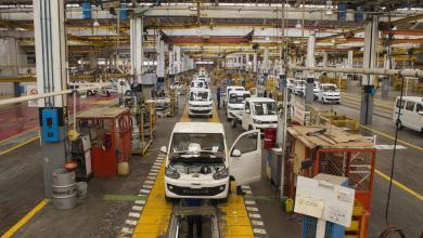 Photo of Busca JAC Motors sustituir importación de vehículos desde Asia