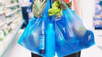 Photo of Se alistan Walmart, Chedraui y Oxxo para la prohibición de bolsas plásticas