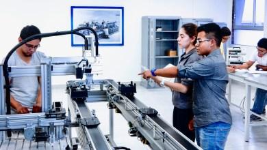 Photo of Generan 18 mil empleos tecnologías de la información en Querétaro