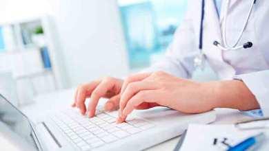 Photo of Presenta Dupont soluciones inteligentes para el sector médico