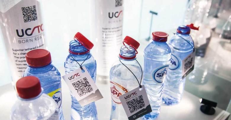 Photo of ¿Pueden ser sostenibles los envases y embalajes de plástico?
