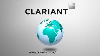 Photo of Finaliza Clariant la venta de su línea Healthcare packaging