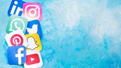 Photo of Las 10 actualizaciones en redes sociales que dejó el 2019