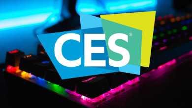 Photo of Inicia el CES 2020, la feria tecnológica más importante del mundo