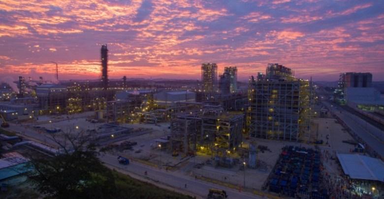 Photo of Logra Braskem Idesa la producción de 3 millones de tons de PE en México