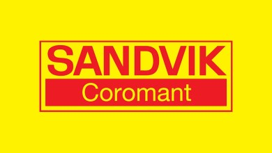 Photo of Reafirma Sandvik Coromant su compromiso con el medio ambiente